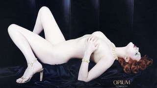 Sophie Dahl Nude Leaks