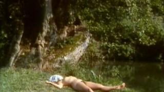 Sophie De La Rochefoucauld Nude Leaks