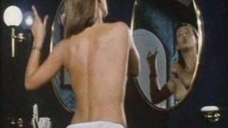 Sophie Marceau Nude Leaks