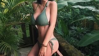 Sophie Mudd Nude Leaks