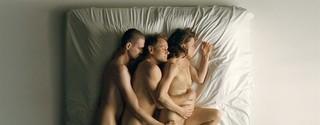 Sophie Rois Nude Leaks