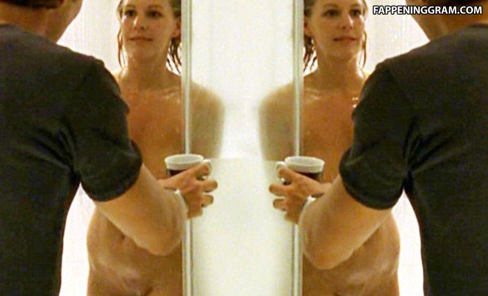 Sophie schütt nackt dailymotion