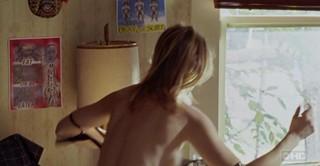 Spencer Grammer Nude Leaks