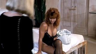 Spice Williams Nude Leaks