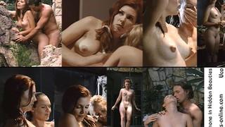 Stacey DeSimone Nude Leaks