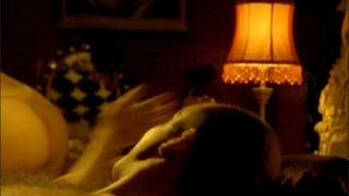 Stacey Roca Nude Leaks