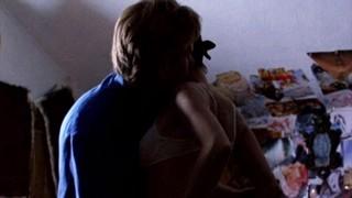 Stacy Edwards Nude Leaks