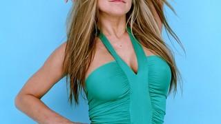Stacy Ferguson Nude Leaks