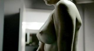 Stacy Stas Nude Leaks