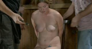 Star Nude Leaks