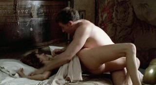 Stefania Casini Nude Leaks