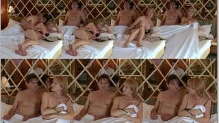 Stefanie Frischeis Nude Leaks