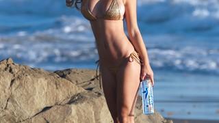 Stefanie Knight Nude Leaks