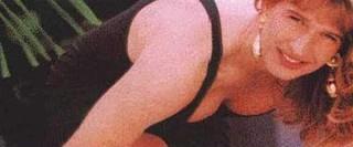 Steffi Graf Nude Leaks
