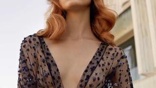 Steffi Soede Nude Leaks