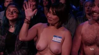 Stella Lofgren Nude Leaks