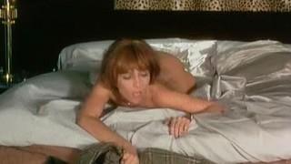 Stéphane Audran Nude Leaks