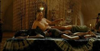 Stephanie Biddle Nude Leaks
