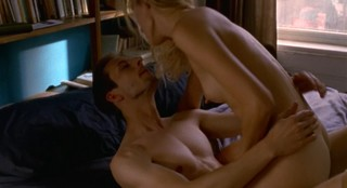 Stephanie Daub Nude Leaks