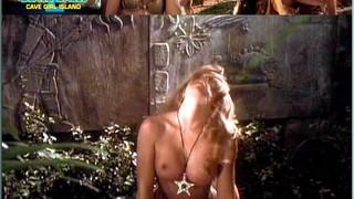 Stephanie Hudson Nude Leaks