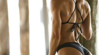 Stephanie Marie Nude Leaks