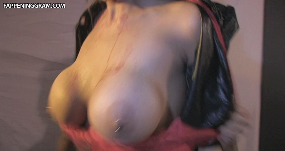 Nackt  Stephanie Miller Marisa Miller