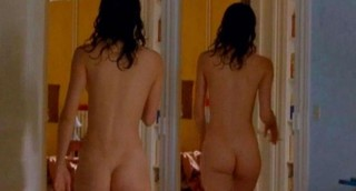 Stéphanie Pasterkamp Nude Leaks