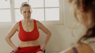 Stephanie Sanditz Nude Leaks