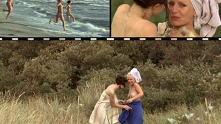 Stephanie Schönfeld Nude Leaks