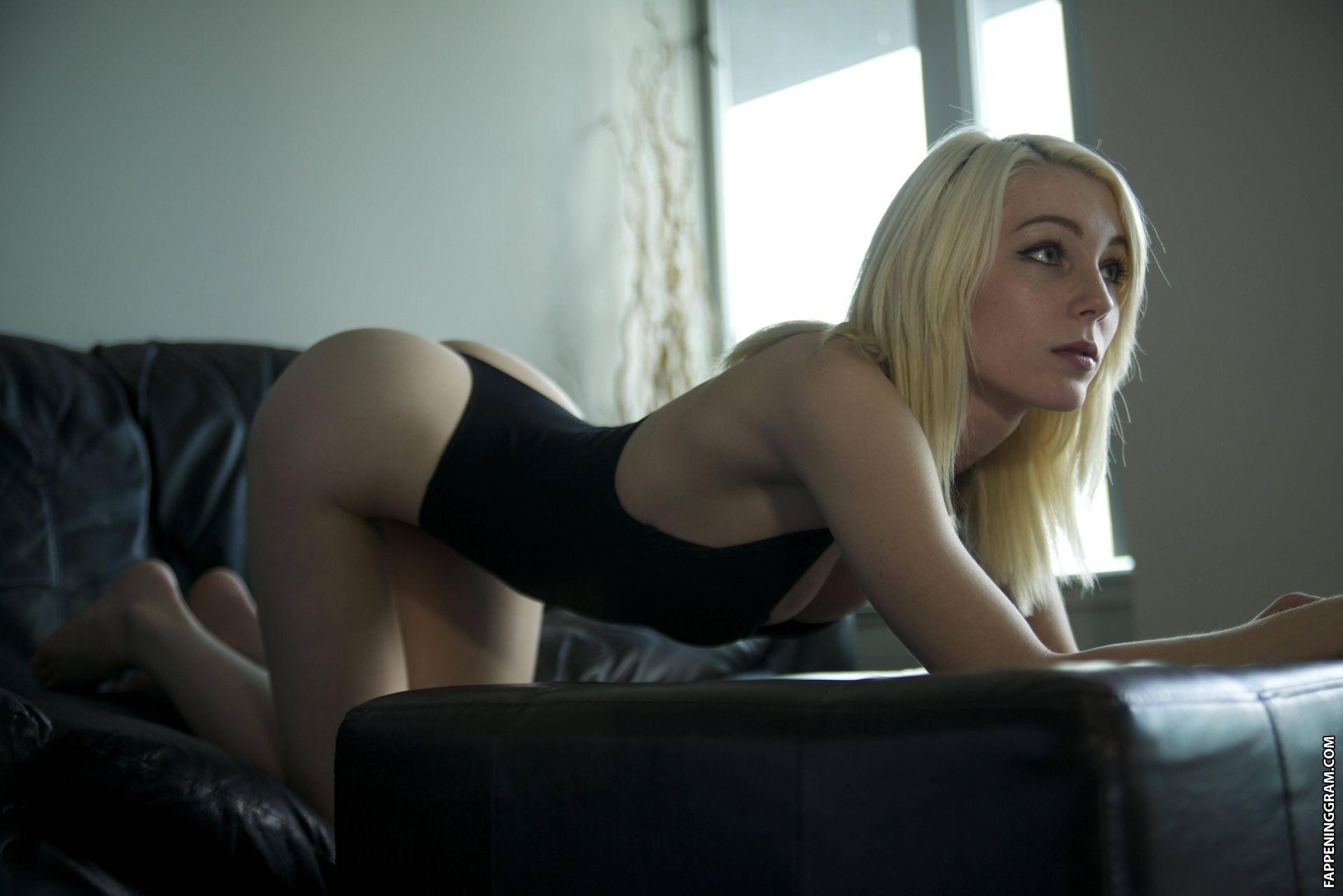 Peach naked st FULL VIDEO: