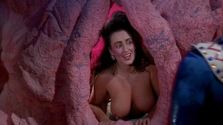 Strawberry Angel Nude Leaks