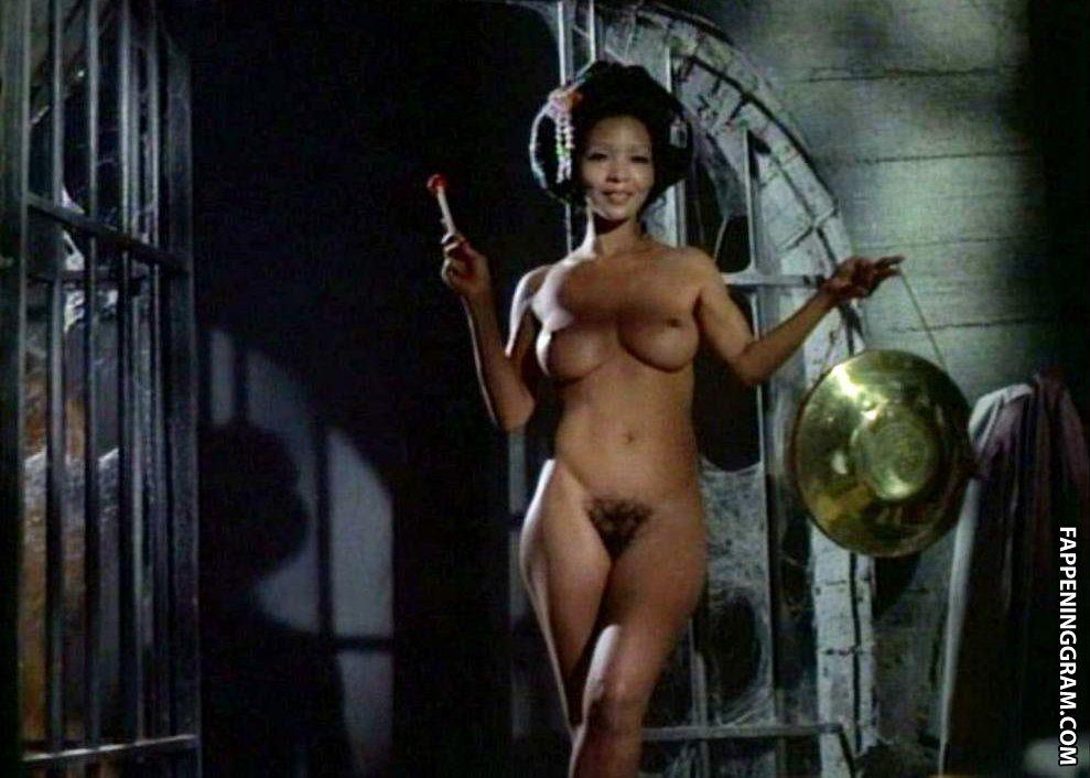 Free Nude Carina Lau Sex