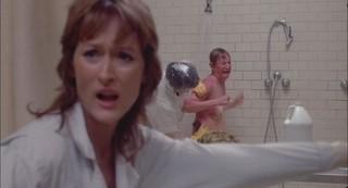Sudie Bond Nude Leaks