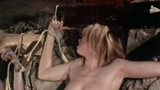 Sue Allen Nude Leaks