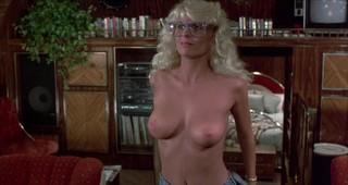 Sue Bowser Nude Leaks