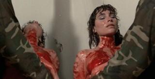 Sueanne Seamens Nude Leaks