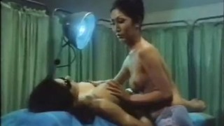 Sui Lin Nude Leaks