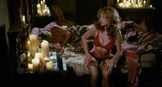 Suki Goodwin Nude Leaks