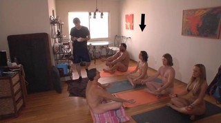 Sumiko Braun Nude Leaks