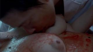 Sumomo Yozakura Nude Leaks