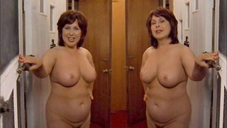 Susan Allenback Nude Leaks