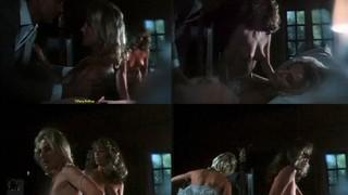 Susan Benn Nude Leaks