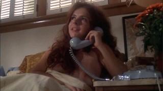 Susan Bernard Nude Leaks