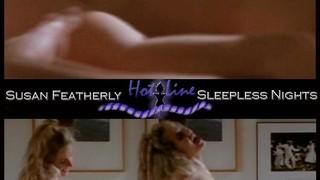 Susan Featherly Nude Leaks