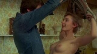 Susan Glanville Nude Leaks