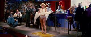 Susan Griffiths Nude Leaks