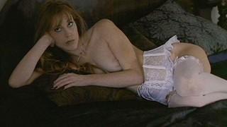 Susan Hale Nude Leaks