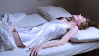 Susan Loughnane Nude Leaks
