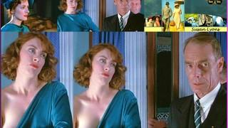Susan Lyons Nude Leaks