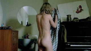 Susan Penhaligon Nude Leaks